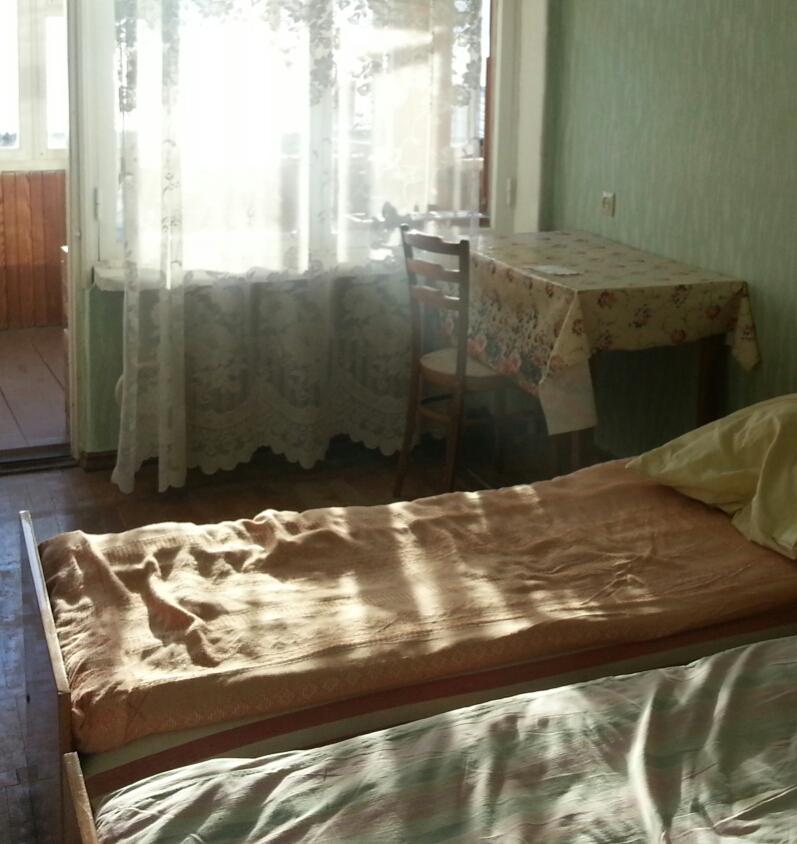 Предыдущее изображение. Квартира продаю.